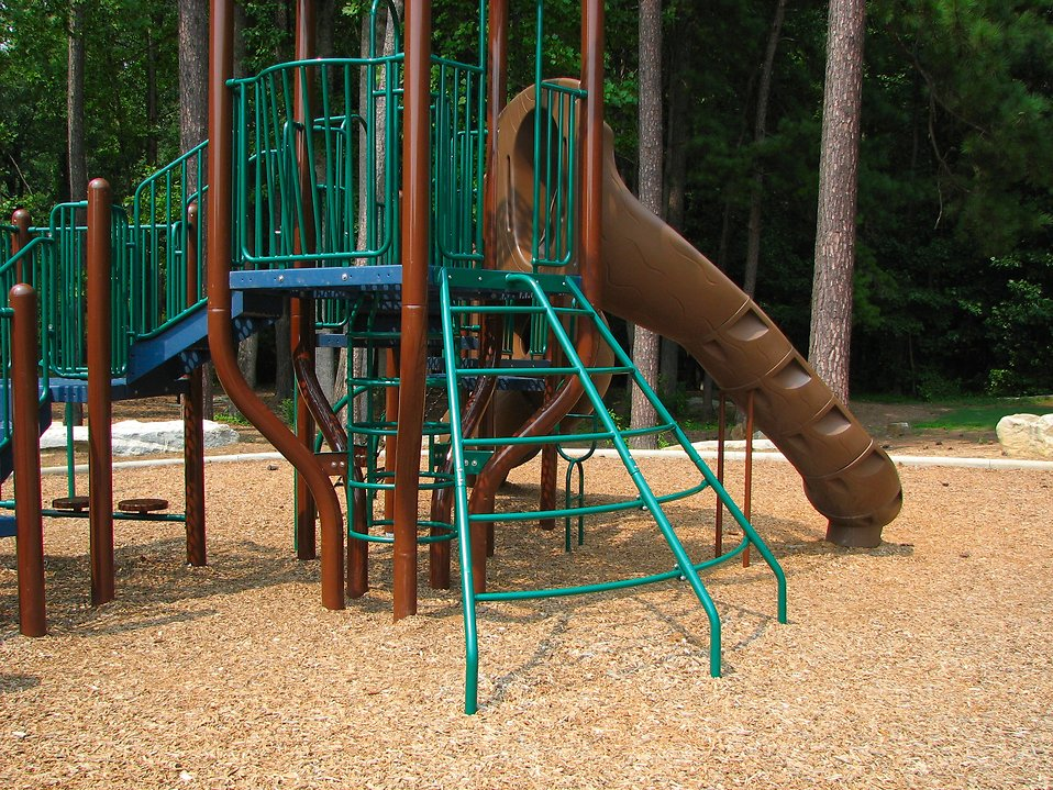 Playground : Free Stock Photo