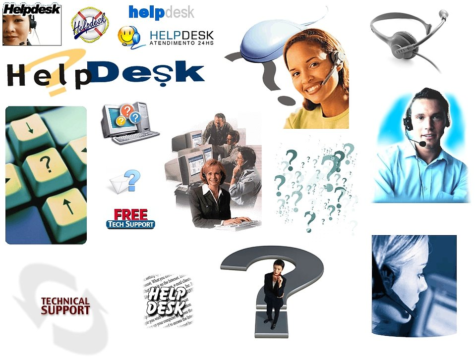 Support clip art : Free Stock Photo