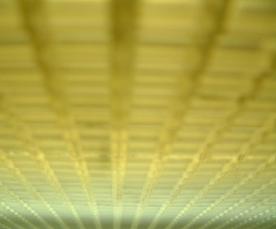 Yellow tiles : Free Stock Photo