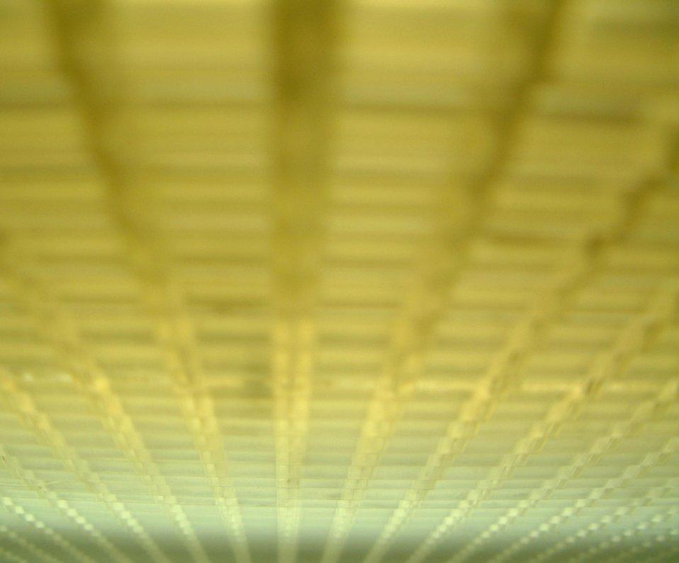 Yellow tiles : Free Stock Photo