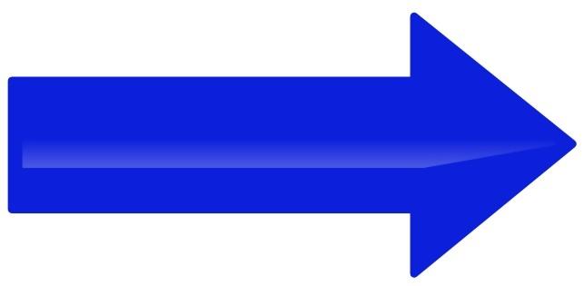 Right arrow illustration : Free Stock Photo
