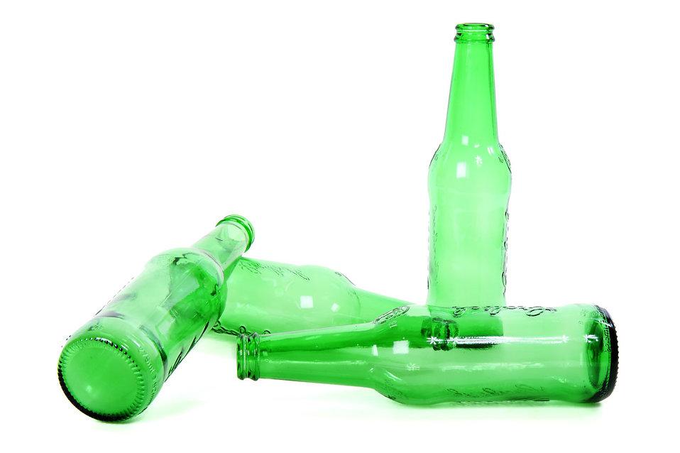 bottles free stock photo empty green beer bottles clipart wine glass half full clip art wine glasses pinot