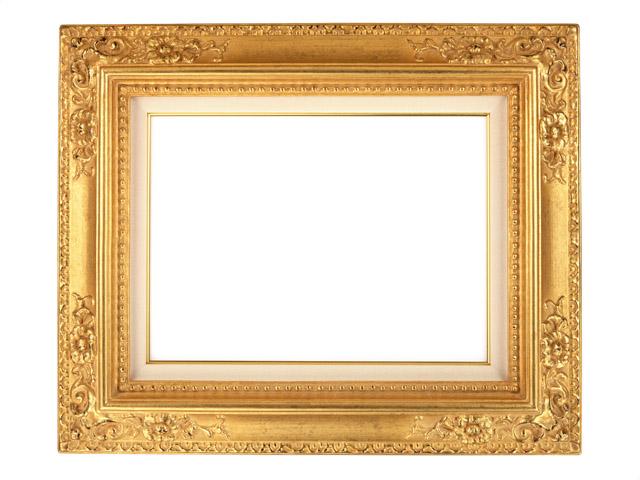 Clip Art Frames Free Download