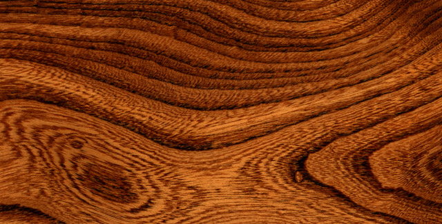 Free Stock Photos | A Wood Grain Texture | # 11535 | Freestockphotos.