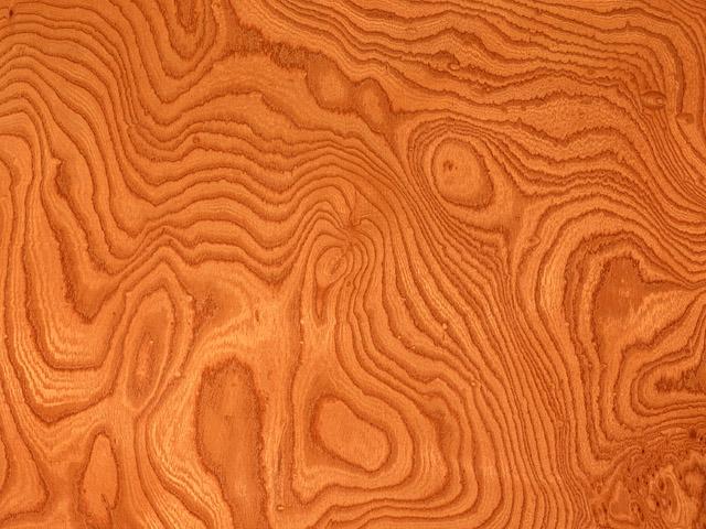 Wood Grain Texture wood grain | free stock photo | a wood grain texture | # 11544