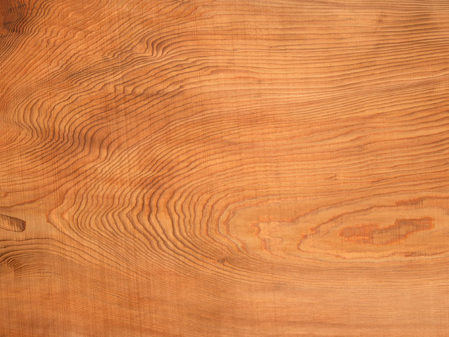 Jpg Texture Background Free Stock Photos Download 105 545: A Wood Grain Texture