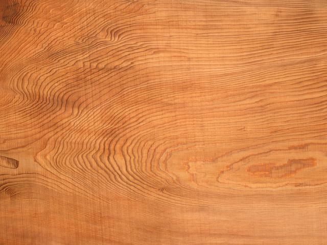 wood grain free stock photo a wood grain texture 11545 wood grain clipart free wood grain clip art high res