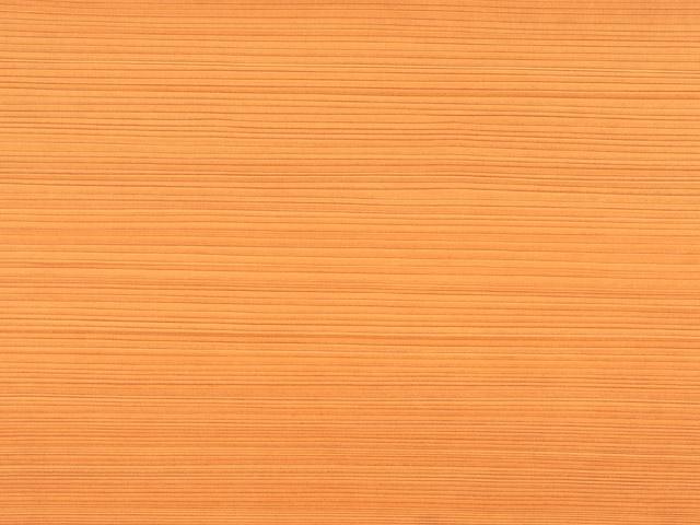 Wood Grain Texture wood grain | free stock photo | a wood grain texture | # 11548