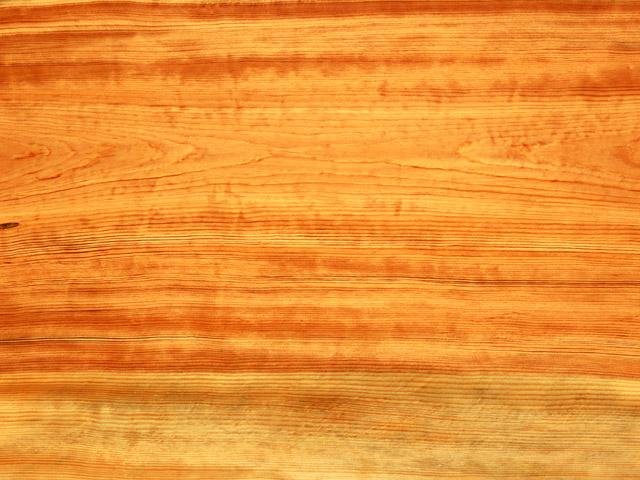A wood grain texture : Free Stock Photo
