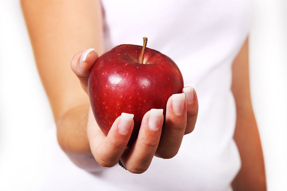 apple.jpg (400×267)