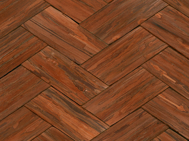 A parquet wood texture pattern : Free Stock Photo