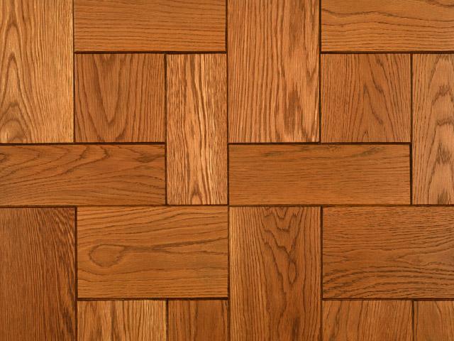Parquet Free Stock Photo A Parquet Wood Texture Pattern 11719