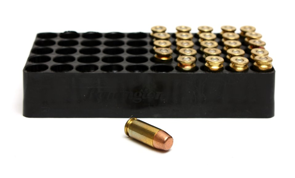 Image result for box of bullets