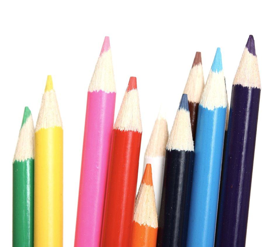 Pencils   Pencil, My photos, Stick