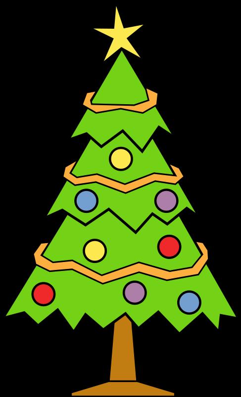 Christmas Tree Transparent | quotes.lol-rofl.com