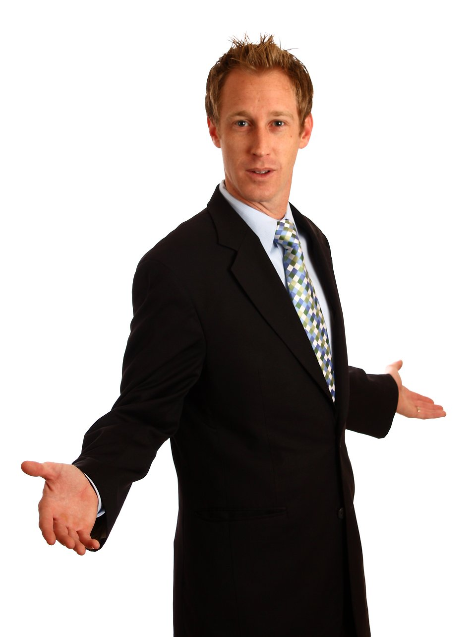 business man How to be a success strong-successful-businessman-158990717-100265668- primaryidge 10) you must be passionate about what you're trying to achieve.