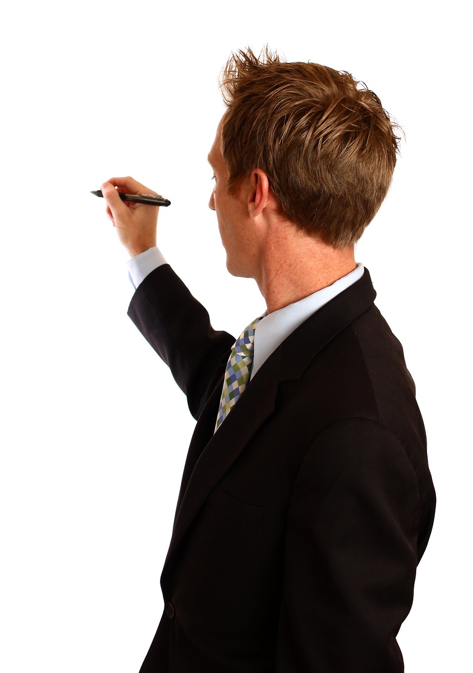 Health Education Essay  Essay Health also Essay On High School Experience Business Man Essay  Coursework Example  Bluemoonadvcom Business Essays