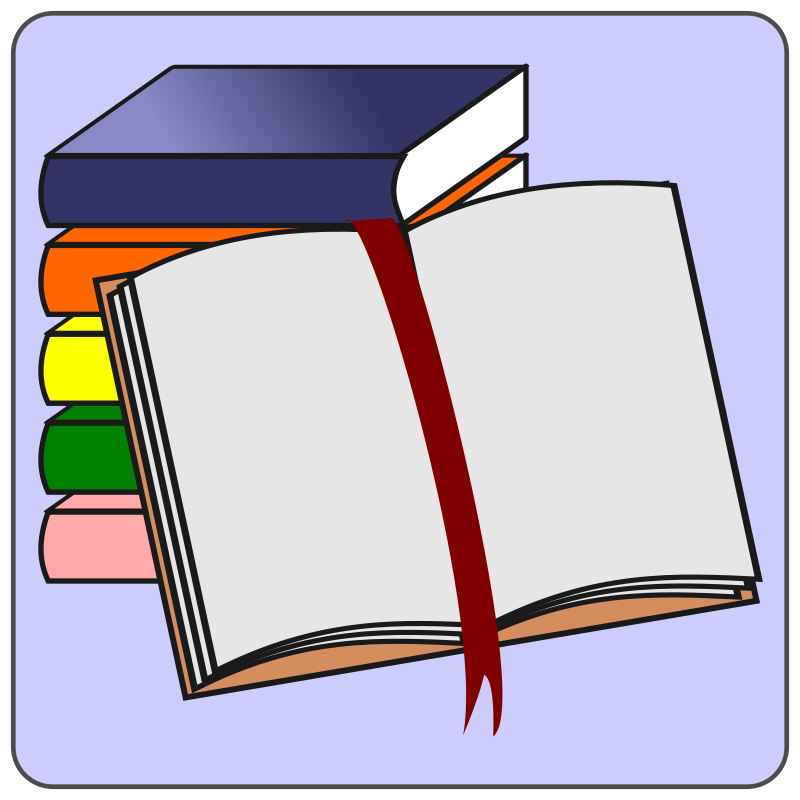 http://res.freestockphotos.biz/pictures/14/14304-illustration-of-books-pv.png