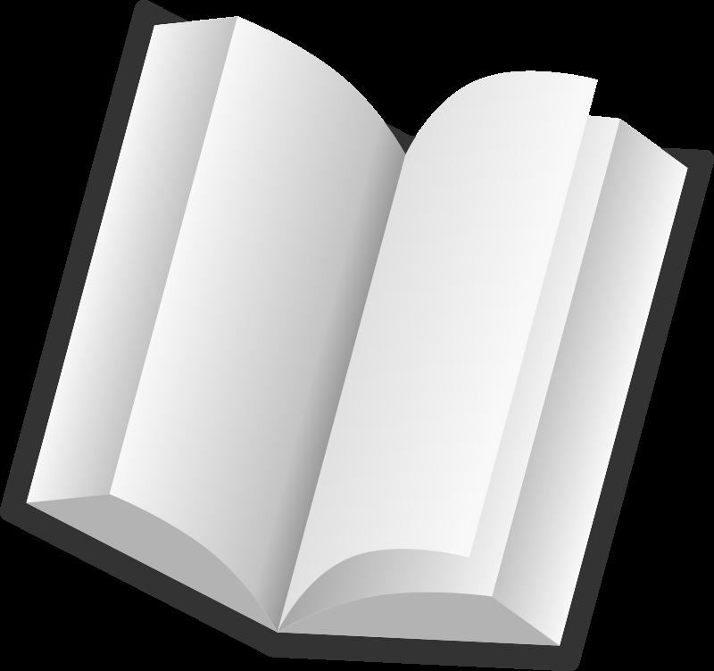 clip art book open. Keywords: Books, Clip Art,