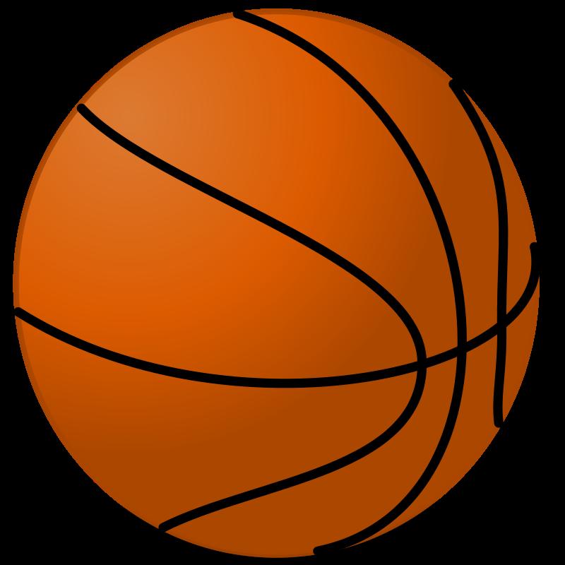 800 x 800 png 117kBBasketball
