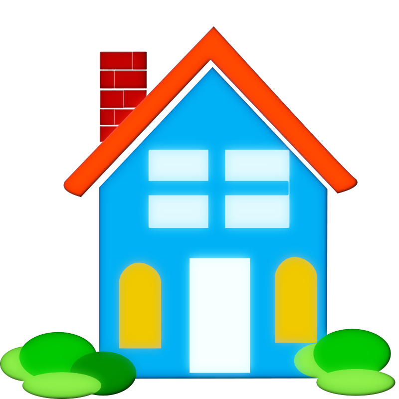 Image result for house clipart