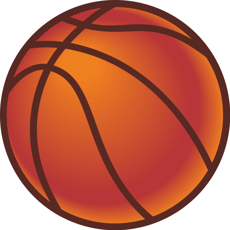 800 x 800 png 145kBBasketball