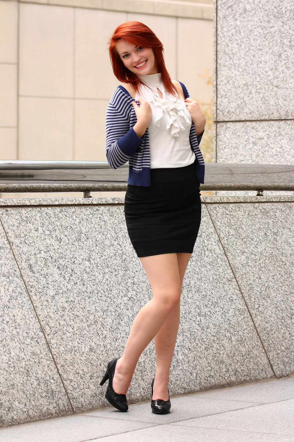 14849-a-beautiful-young-woman-in-business-attire-pv.jpg