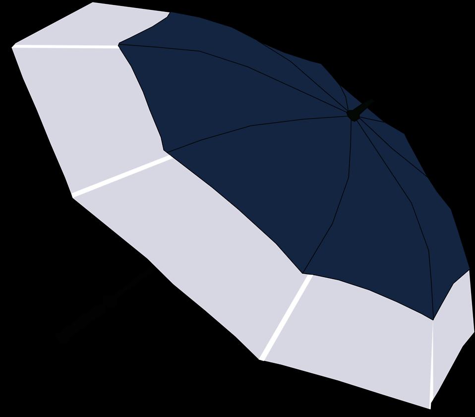 Illustration of an umbrella : Free Stock Photo