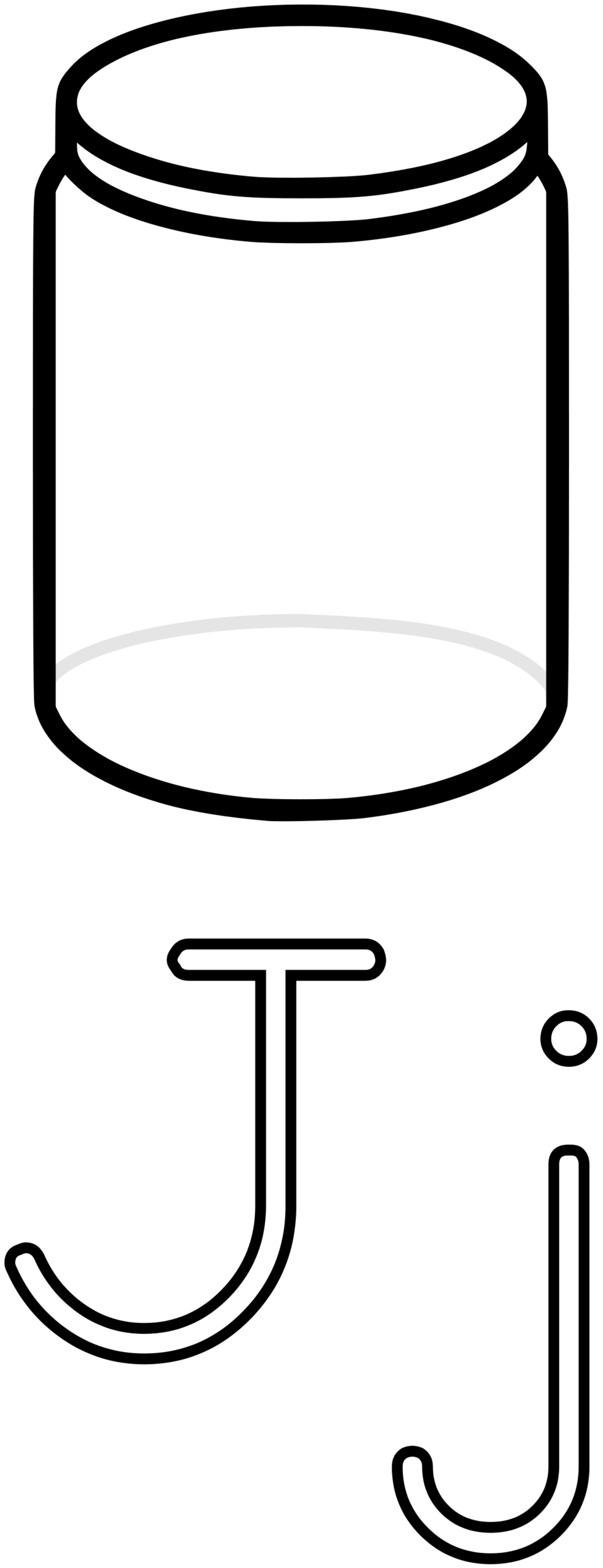 Letter Biz Domain