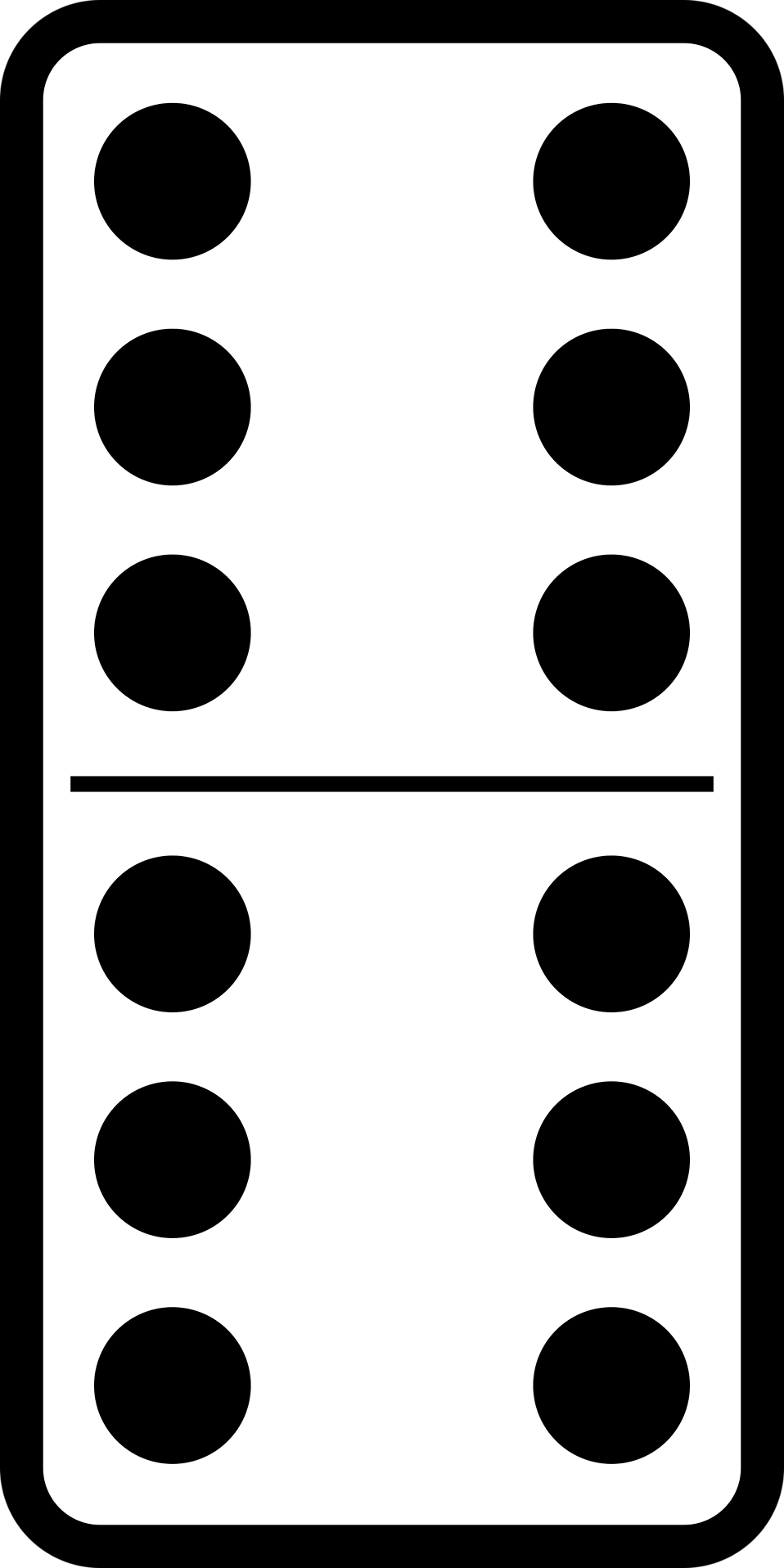 Illustration of a domino tile.png