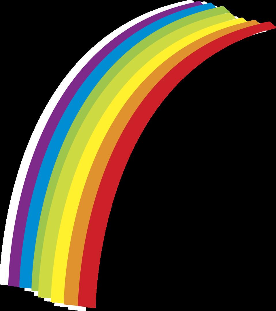 Rainbow | Free Stock P...