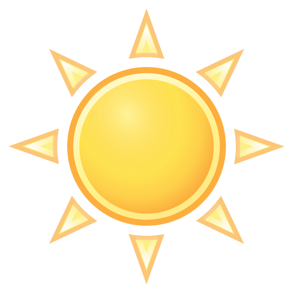 15147-illustration-of-the-sun-pv.png?profile=RESIZE_710x