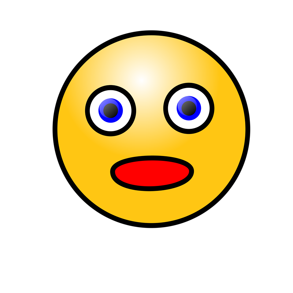 Aiuto cambio Jeep!!!consigli - Pagina 2 Illustration+of+a+yellow+smiley+face