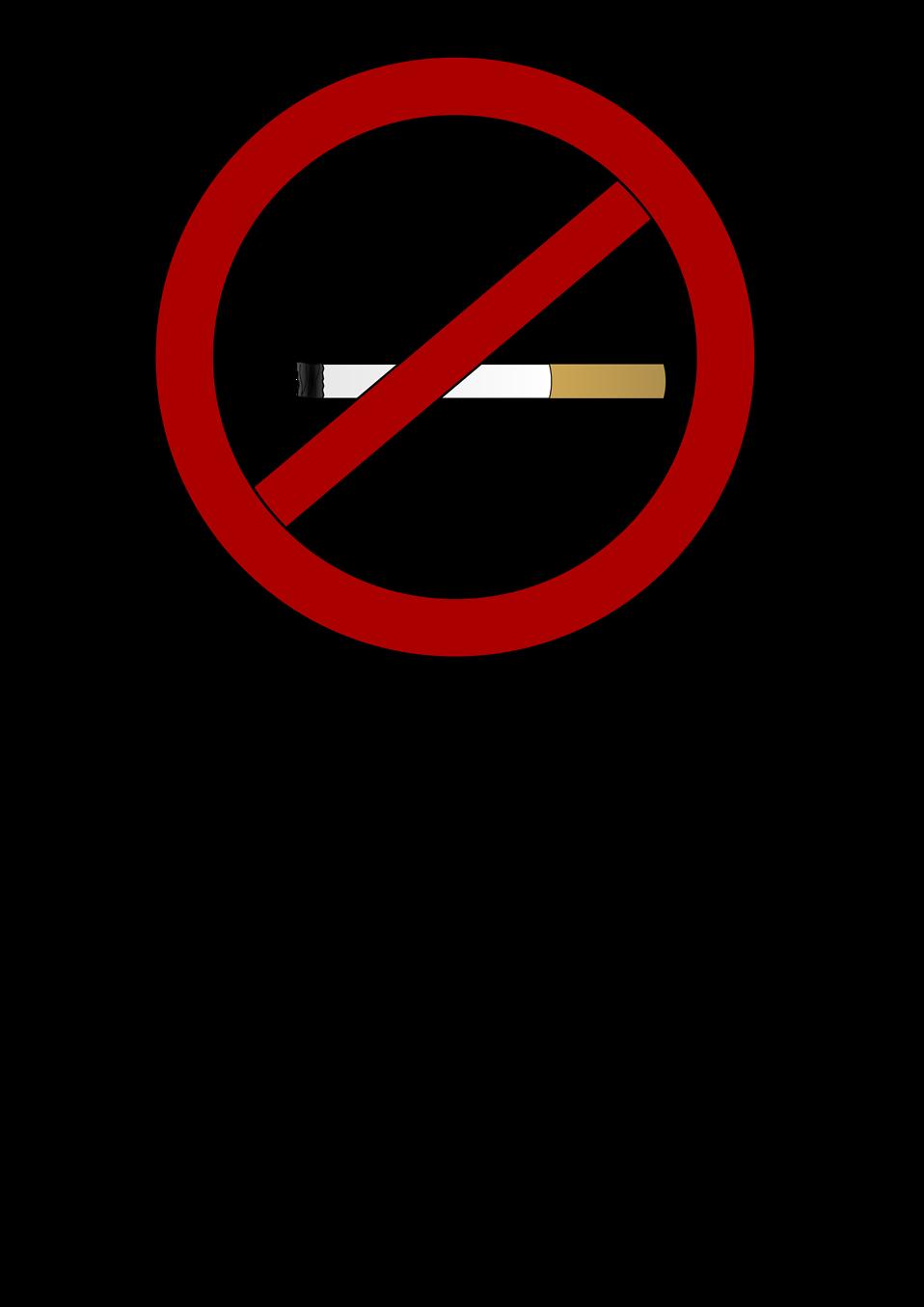 Displaying (20) Gallery Images For Cigarette Transparent Background...: imgarcade.com/1/cigarette-transparent-background