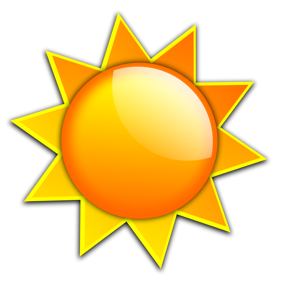 Image result for sun safe
