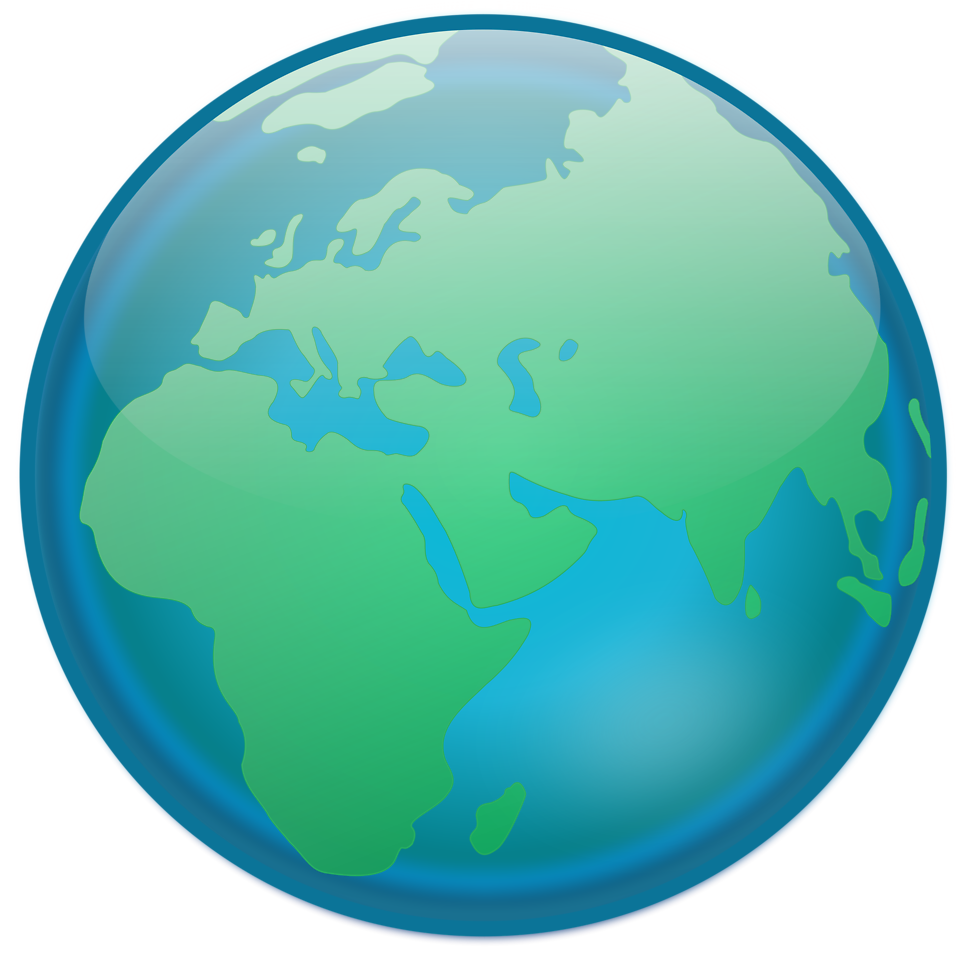 external image Illustration+of+a+globe.png