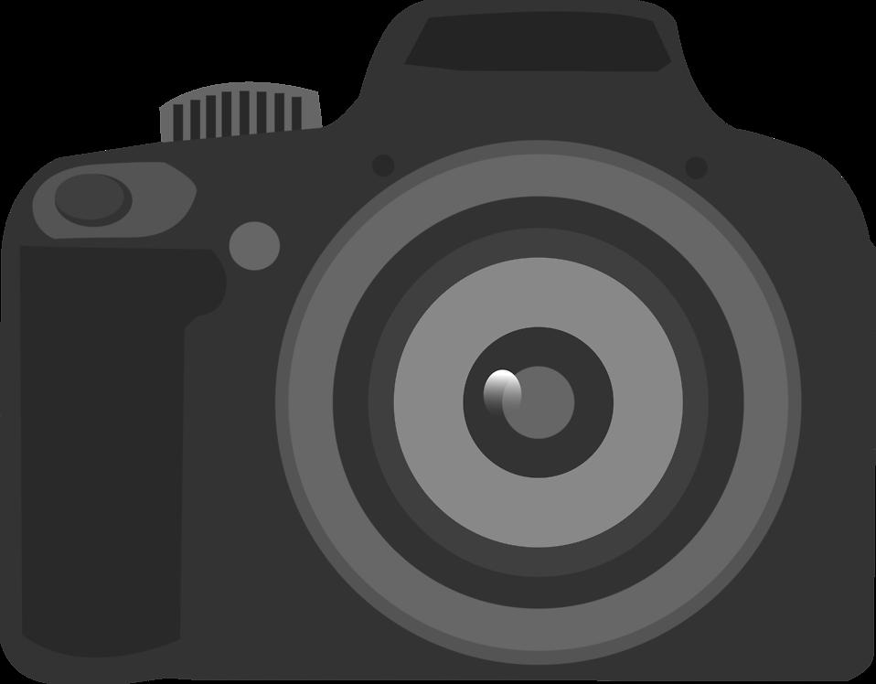 camera free stock photo illustration of a camera 17210