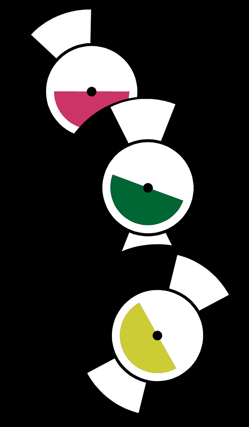 Record Clip Art Transparent Keywords: 45, clip art,