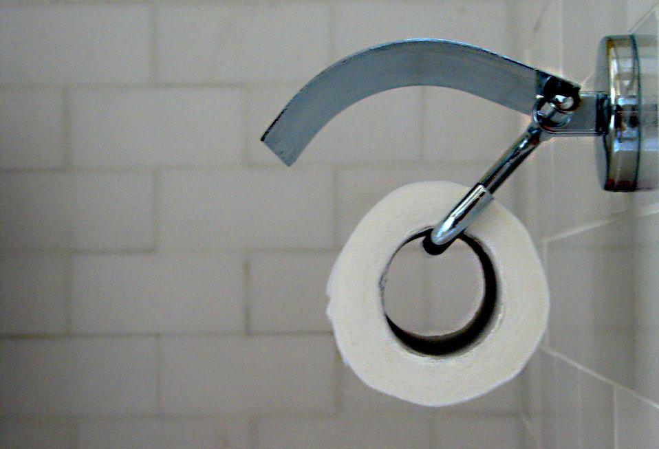 Paper Toilet Free Stock Photo Toilet Paper 17777
