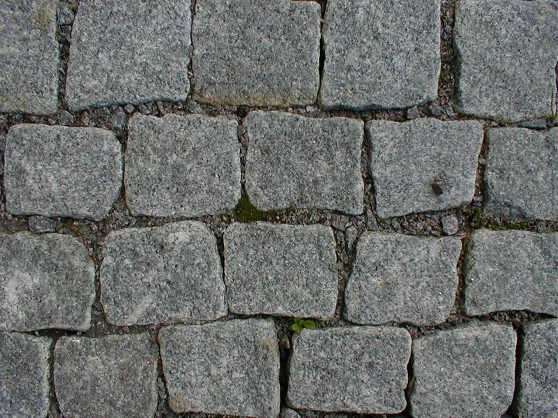 closeup of a stone wall free stock photo