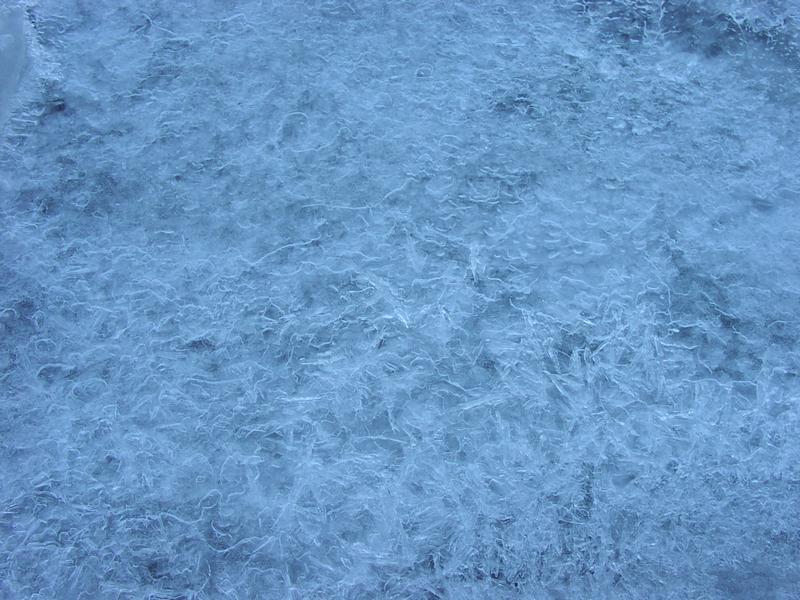ice.jpg (400×300)