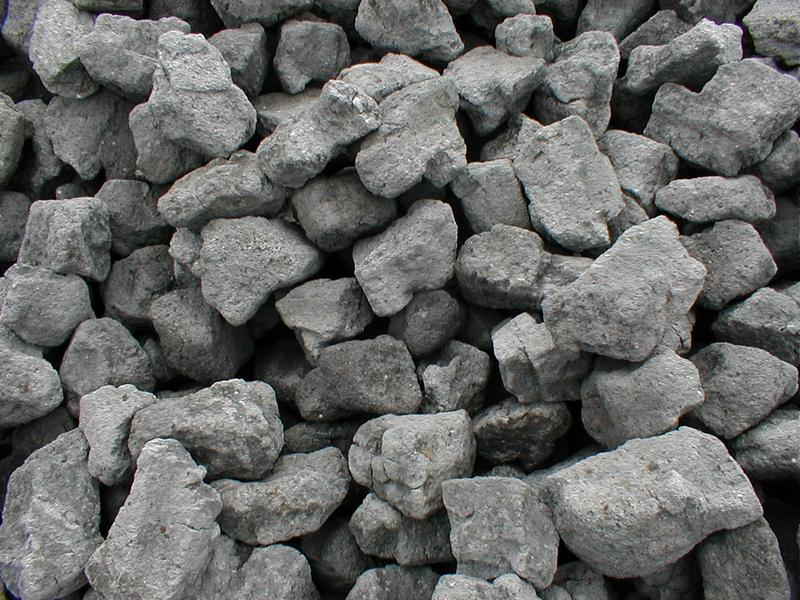 Closeup of a pile of rocks : Free Stock Photo