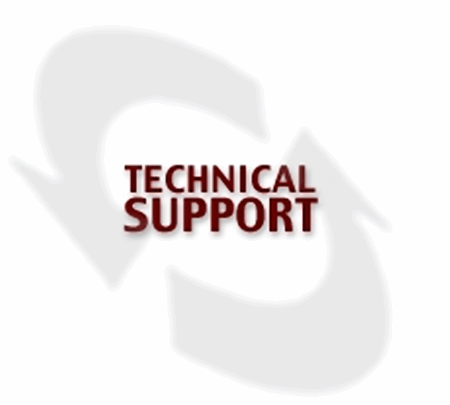 Technical support graphic : Free Stock Photo