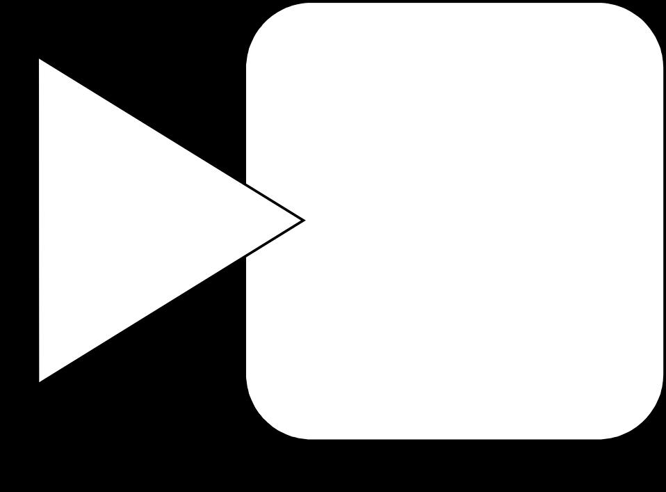 Illustration of blank shapes : Free Stock Photo