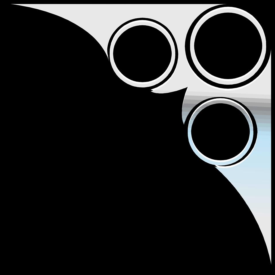 Illustration of an upper right frame corner  : Free Stock Photo