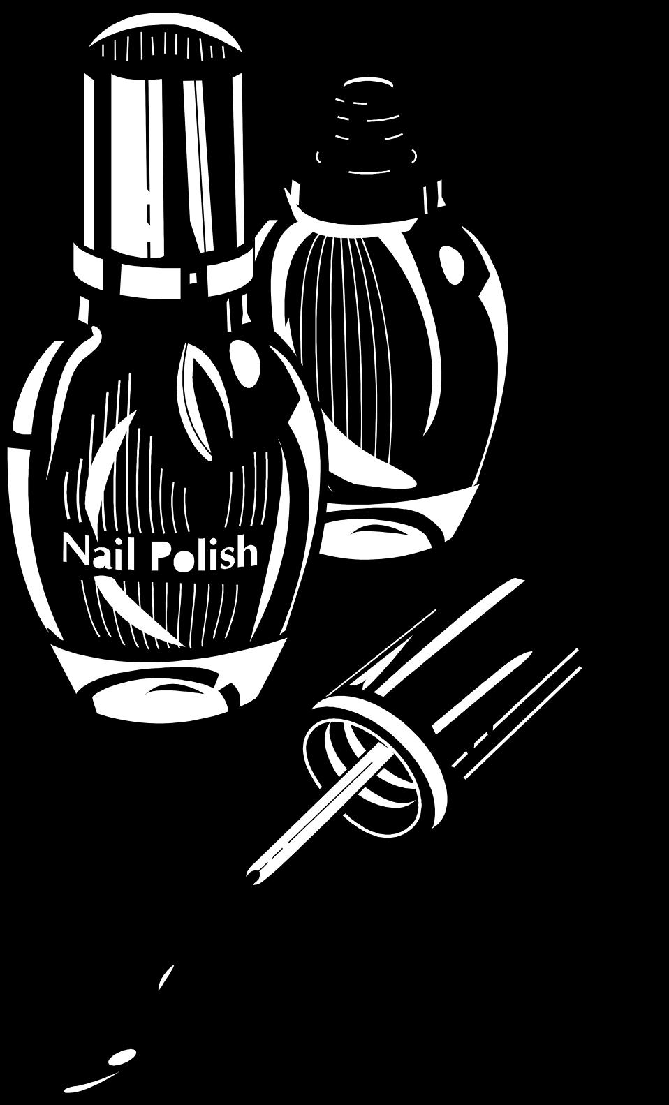 nail polish free stock photo illustration of nail