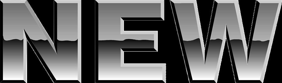 Illustration of new text : Free Stock Photo