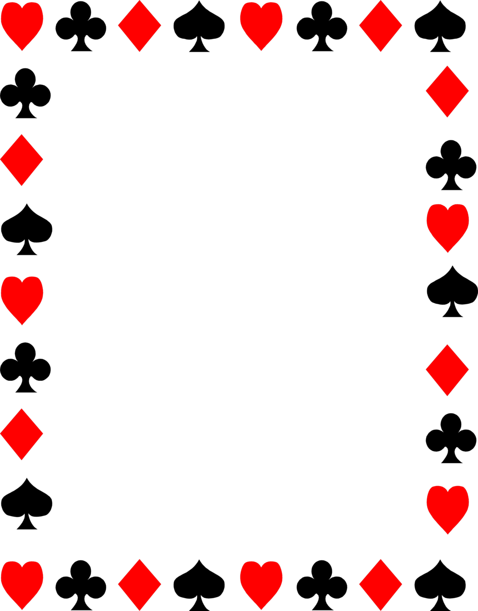 casino online games blue heart