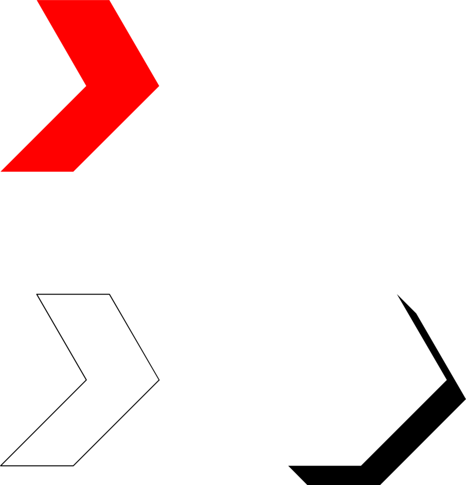 clipart diagonal arrow - photo #9
