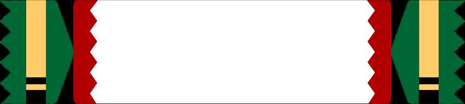 Illustration of blank frame border : Free Stock Photo